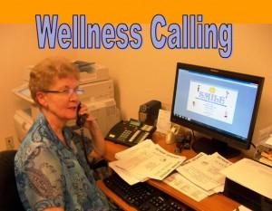 12 Wellness