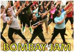 Bombay 1