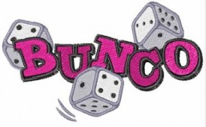 bunco-1043