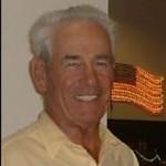 Dick Karl - Vice President