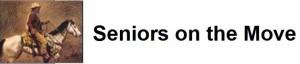 Seniors Move