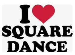 Square Dance 8