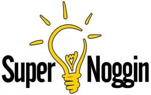 Super Noggin 1