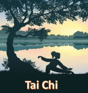 TaiChi 12